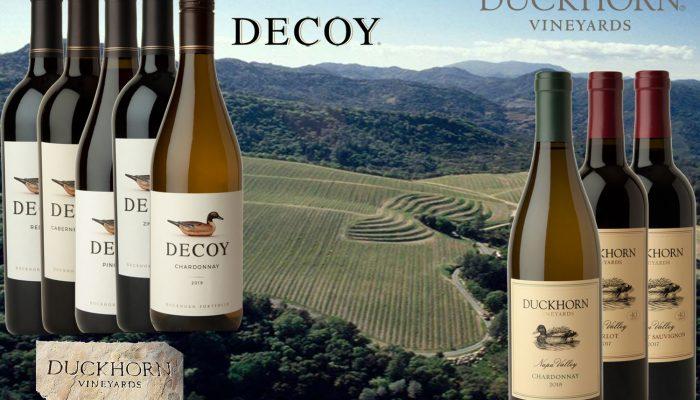 duhorn-vino